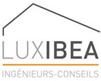 Lux-IBEA Logo